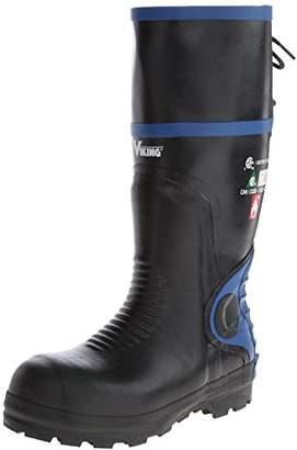 Viking Footwear Ultimate Firewall FR 16 Inch Boot