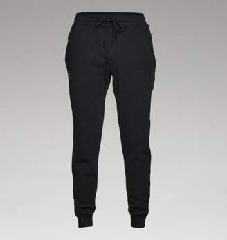 Under Armour Armour Fleece® Twill Jogger