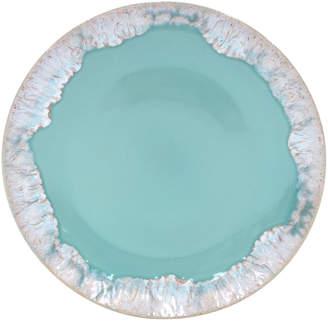 Casafina Taormina Stoneware Dinner Plates (Set of 2)
