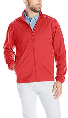 Clique Men's Kalmar Light Softshell Jacket