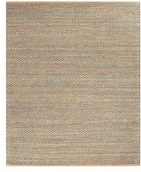 Himalaya Diagonal Weave Area Rug, 5' x 8'