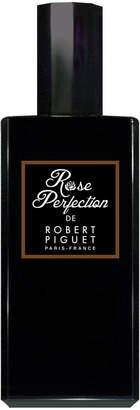 Robert Piguet Rose Perfection Eau de Parfum, 3.4oz