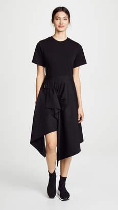 3.1 Phillip Lim Handkerchief Dress