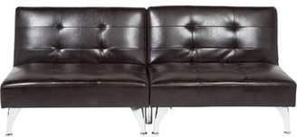 Furniture Convertible Sofa