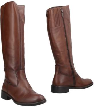 Co IGI & Boots - Item 11504527LG
