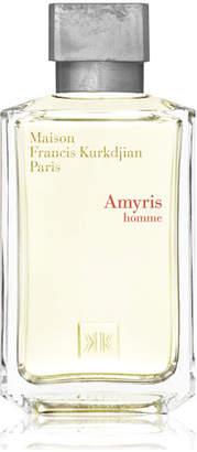 Francis Kurkdjian Amyris homme Eau de Toilette, 6.8 oz./ 200 mL