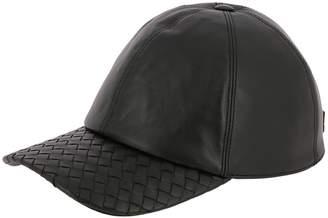 Bottega Veneta Hat Hat Men