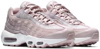 Nike 95 SE Sneaker