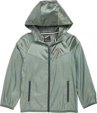 Nike Energy Hooded Jacket