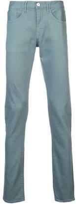 3x1 Slim-Fit Jeans