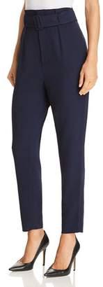 Keepsake Daylight High Waist Pants