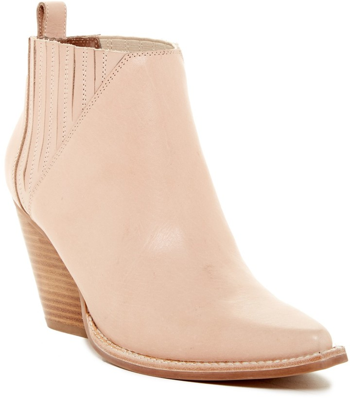 Jeffrey Campbell Jeffrey Campbell Vaquero Boot
