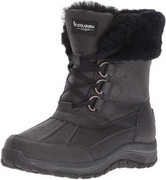 UGG Koolaburra by Women's neda Boot