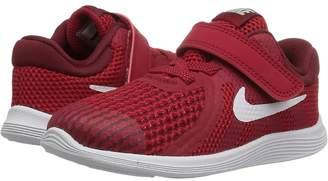 Nike Revolution 4 Boys Shoes