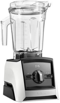 Vita-Mix Vitamix A2300 Ascent Series Blender