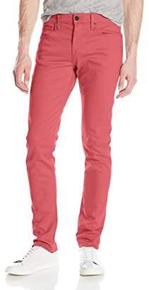 Joe's Jeans Men's Slim Fit Neutral Colors