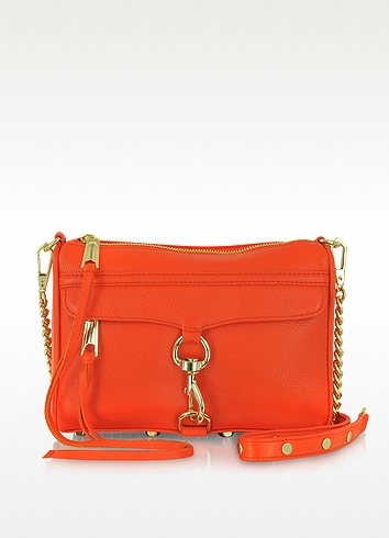 Rebecca Minkoff Comment on this item