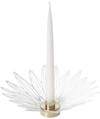 Aster Alice Ives Shadow Series Candle Holder