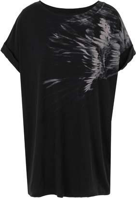AllSaints T-shirts
