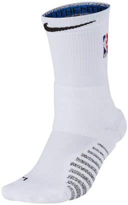 Nike Grip NBA Power Crew Socks XL