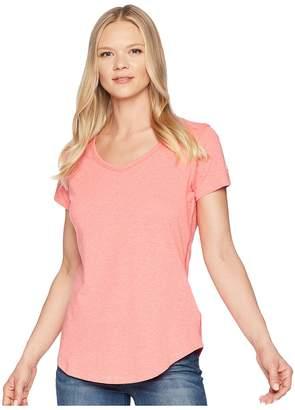 Columbia Willow Beach Tee Women's T Shirt