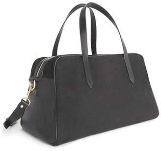 Kaufmann Mercantile Kaufmann Weekender Bag (Black)