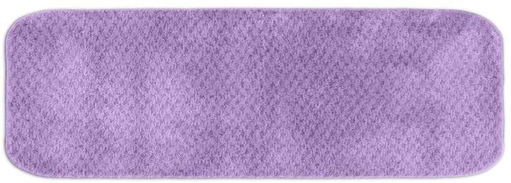 "Garland Rug Signature Bath Rug Runner – 22"" x 60"""
