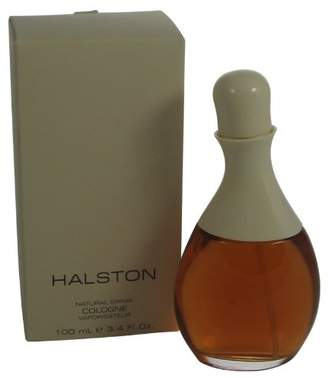 Halston by for Women