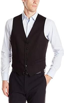 Perry Ellis Men's Slim Fit Suit Separate (Blazer
