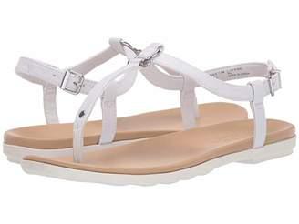 Sperry Saltwater Sandal Buckle