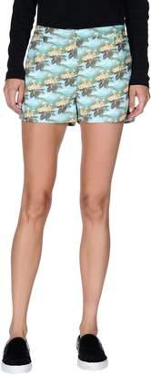 Emma Cook Shorts - Item 36902859VF