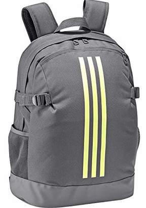 caa351208e6 adidas Bags For Women - ShopStyle UK