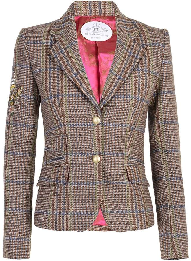 The Extreme Collection - Blazer Dublin