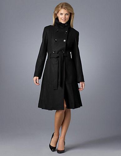Calvin KleinCalvin Klein Down Puffer Coat