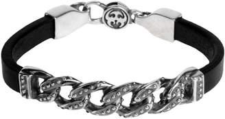 Manuel Bozzi Bracelets - Item 50169559