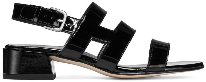 The Barrio Sandal