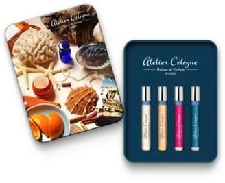 Atelier Cologne Best of Rollerball Set