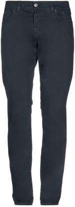 Jeckerson Casual pants - Item 13224695SX