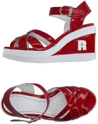 Ruco Line Sandals - Item 11089066CC