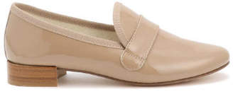 Repetto (レペット) - レペット Michael loafers
