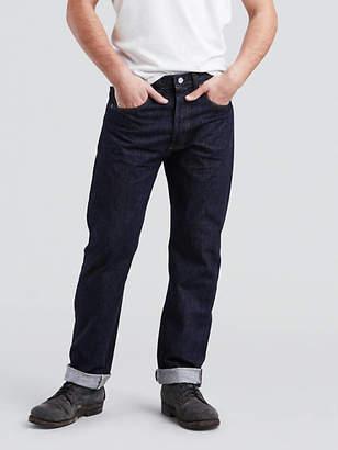 Levi's 1937 501 Jeans