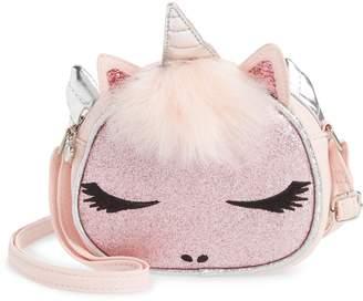 OMG Pegasus Crossbody Bag