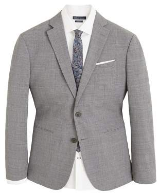 Mango Man MANGO MAN Slim-fit Travel Suit blazer