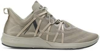Arkk elasticated fastening sneakers
