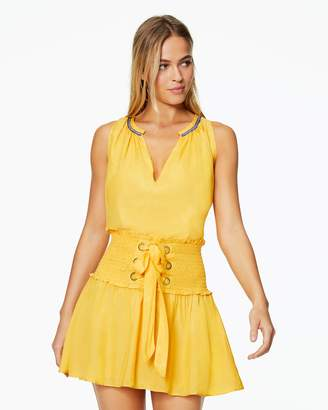 Ramy Brook Fayth Dress