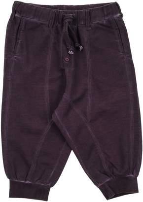 Jucca Casual pants - Item 36834450LP