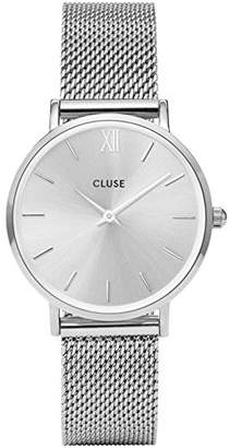 Cluse Womens Watch CL30023