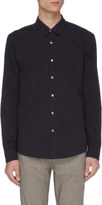 James Perse 'Standard' shirt
