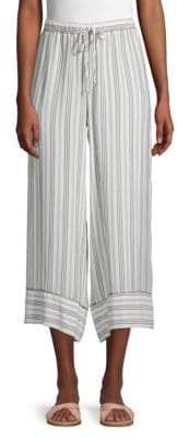 Robin Piccone Norah Striped Pants