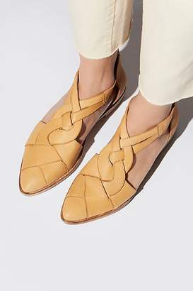 Wanderlust Fp Collection Flat